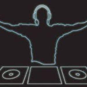 08-12 Tremplin DJ asso confluences