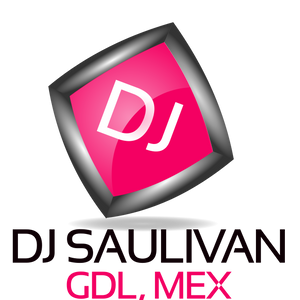 ROMANTICAS EN INGLES DE LOS 80S MIX- DJ SAULIVAN