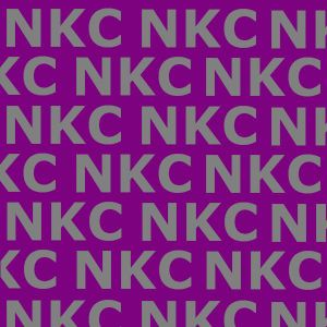 NKC 'Webstarr Guest Mix'
