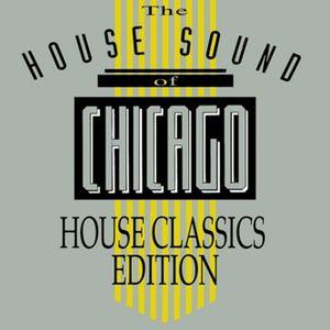 SET HOUSE CLASSICS DETROIT/CHICAGO