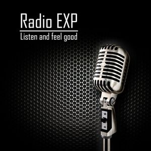Radio Exp puntata 4 Cool summer 1 hour non stop mix