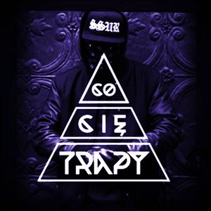 CoCieTrapY x KLASYK - #ExclusiveSet (Trap Music Mix 2014)