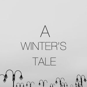A Winter's Tale/November Mix 2012