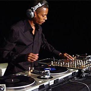 Jeff Mills - Essential Mix 6.7.98