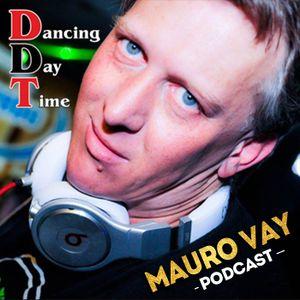 Dancing Day Time puntata del 25 ottobre 2017
