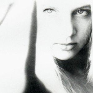 mystique - deep july_2008