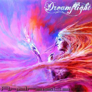 Dreamflight - Andraste