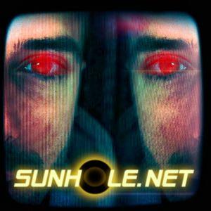 SunHole Podcast[2012-04-27]DaniDune