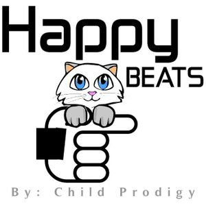 Child Prodigy - Happy Beats Podcast 15