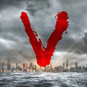 """Dan S Mix - 11/2010 - We Are Vertigo - incl. EXCLU """"John Lord Fonda (Citizen)"""""""