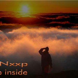 DJ. Nxxp - Deep Inside ( November 2010 )