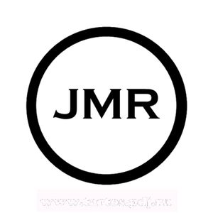 DJ Tartos - JMR 074 (Wlady Werona Guestmix)