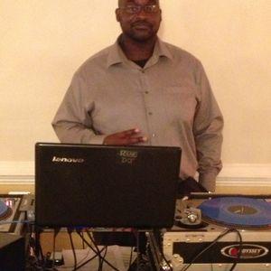 DJ Rome Show #26-6-28-2016