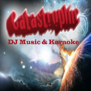 DJ RobCue - Catastrophic - April 2015 Jam Mix