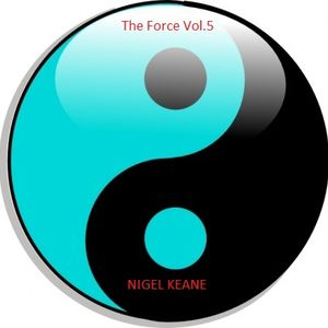 The Force Vol.5