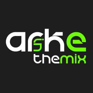 June 2010 Tech Trance Promo Mix
