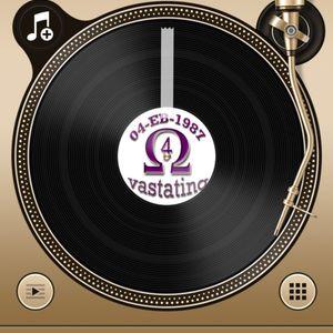 DJ Spedy Gunn February 2016 Mixes - Vol 1 Steppers Hip Hop Explicit
