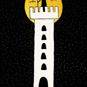 Darkovski - IVORY TOWER