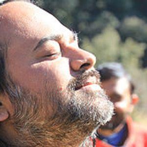 Prashant Tripathi: Just pray!