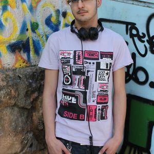 Sonido Stereo nº35 @ Victor Blanc