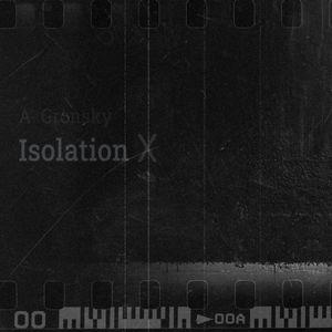 Isolation X #40