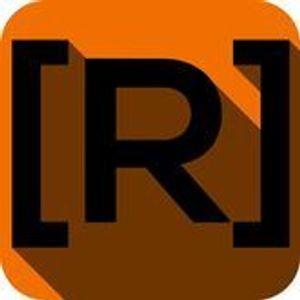 [REDACTED] Star Citizen Podcast #52 - Brickyard Gaming