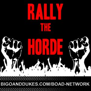 Rally The Horde 54