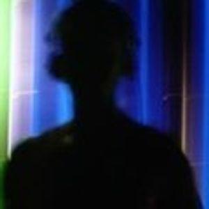 Tribal / Tech-House Mix #2 2013