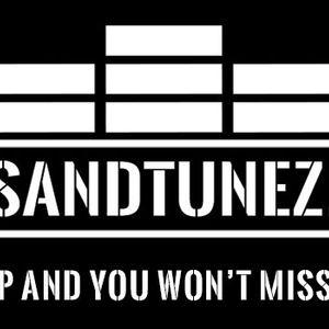 Stonebridge – Guest Mix Hed Kandi Japan 030 – 16-07-2013