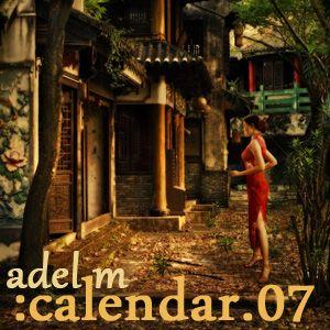Calendar.07
