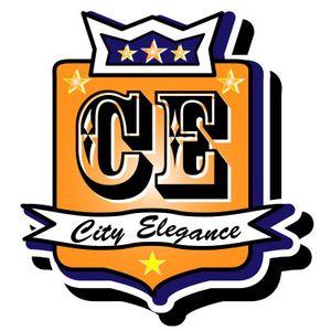 """GPDX City Elegance October Session 2013"" on Radio Freedom FM"