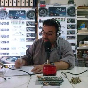 Entrevista a Juan THE WALL (part I)