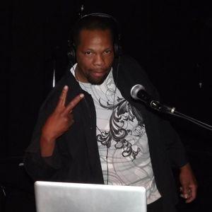 dj butter 413 classic hip hop mix vol. 1