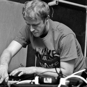 Kuba Jeske LIVE @ DJ's NIGHT