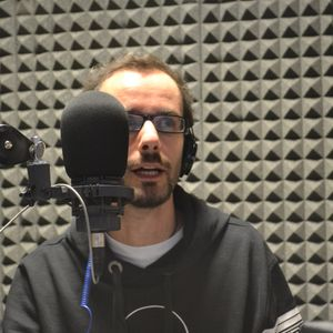 Tiratardi@Radioloco 24112011 parte 2