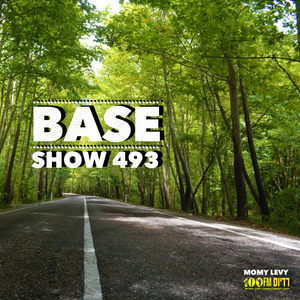 BASE SHOW 493 FOR 9.11.17 MASTERED