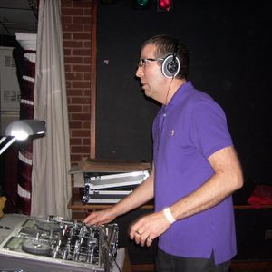 GWF on Ozz's Soulnetradio, broadcast on 28th August 2012
