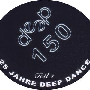 Deep Magic Dance 150 - Teil 1