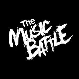 The Music Battle - Episode #009