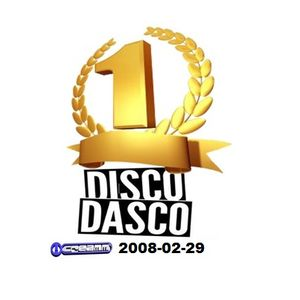 DISCO DASCO 1YEAR CREAMM 2008-02-29