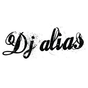 FULL SHOW Friday Drive with Alias & Buck Rogers (04-11-2011)
