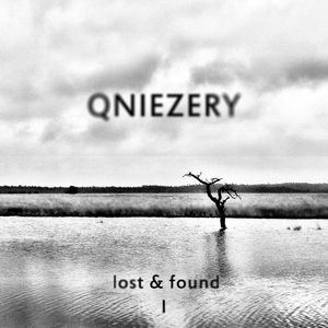 Lost and Found Mixtape  -  part I