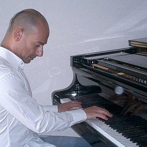 Walter Roccaro Musicista