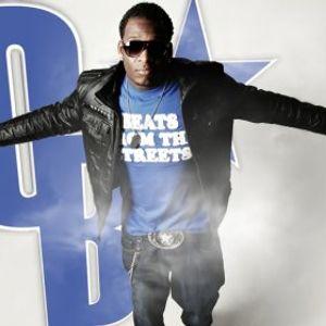 Carlos Barbosa & MC Q-Bah - FunX Dance 07-28-2012