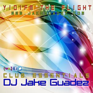 Y101FM The Flight The Flight Club Essentials (Episode 12/17/16)