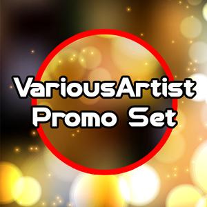 Various . Promo Set