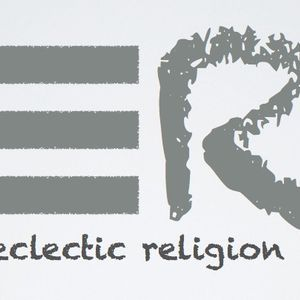 Eclectic Religion House Sessions: Summer 2012