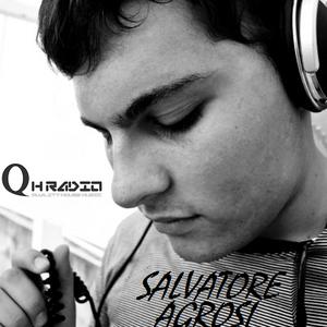 Salvatorie Agrosi(Mind Tech Mix)QH Radio Monday Guest Show 2012