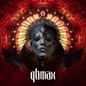 Qlimax 2016 Warm-up Mix