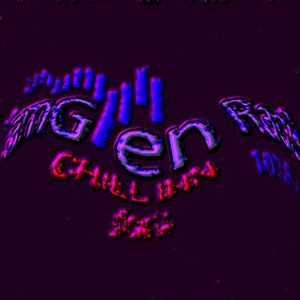 The Chill Inn show 14 - Sunday  28th August 2016